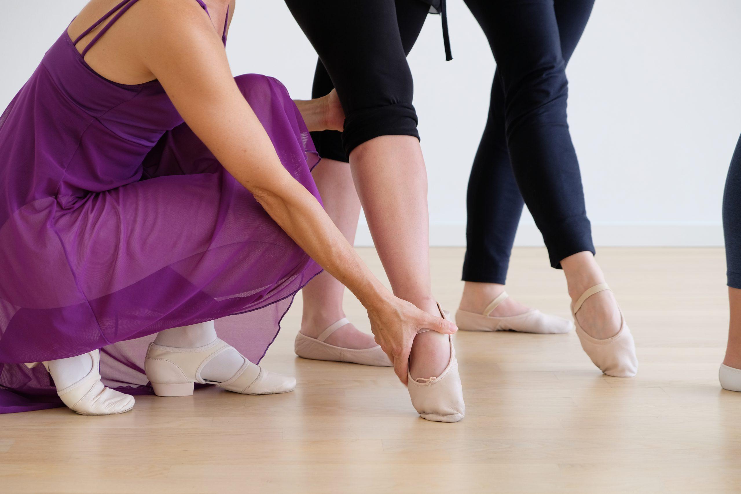 Ballett in München