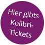 Kolibri Tickets