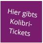 Kolibri Tickets