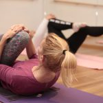 Kolibri ist deine Ballettschule in München: Tanzkurse & Sportkurse für Kinder und Erwachsene